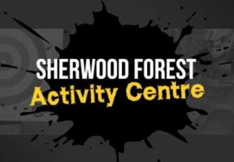 Sherwood Forest Activity Centre