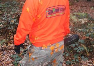 paintball guns wolverhampton
