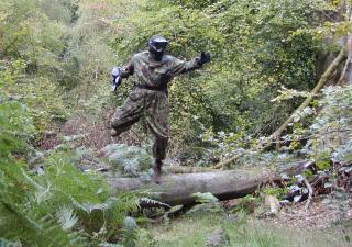 devon paintball guns