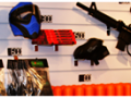 buy paintball guns nottingham