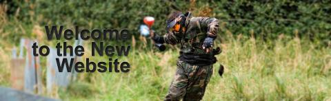 Paintball News from Skirmish paintball